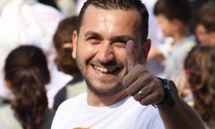 Prof. Dr. Tolga Erdoğan – Yaratıcı Drama ve Eğlenceli Okullar