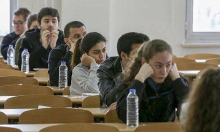 Neden Eğitim Sistemimiz Finlandiya gibi Ol(a)maz?